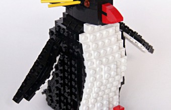 lego-birds-tom-poulsom-16__880
