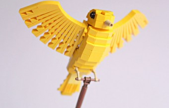 lego-birds-tom-poulsom-19__880