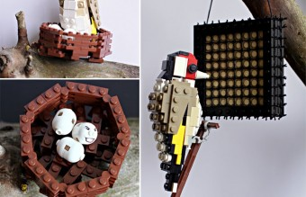 lego-birds-tom-poulsom-24__880