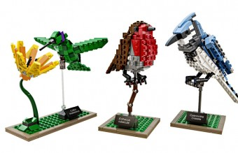 lego-birds-tom-poulsom-25__880