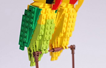 lego-birds-tom-poulsom-2__880
