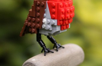 lego-birds-tom-poulsom-5__880