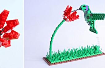 lego-birds-tom-poulsom-6__880