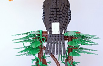 lego-birds-tom-poulsom-7__880