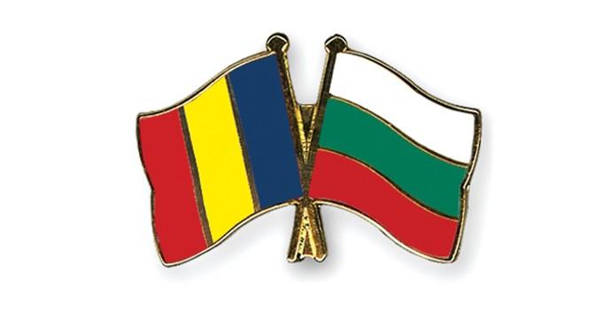Flag-Pins-Romania-Bulgaria