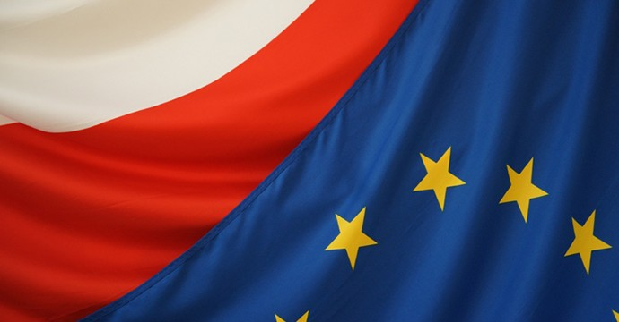 Polski-rzad-ws_-budzetu-UE