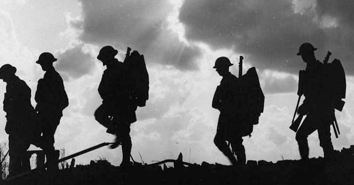 1280px-battle-of-broodseinde-silhouetted-troops-marching-1-762x428