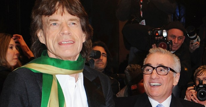 140627-scorsese-jagger-hbo