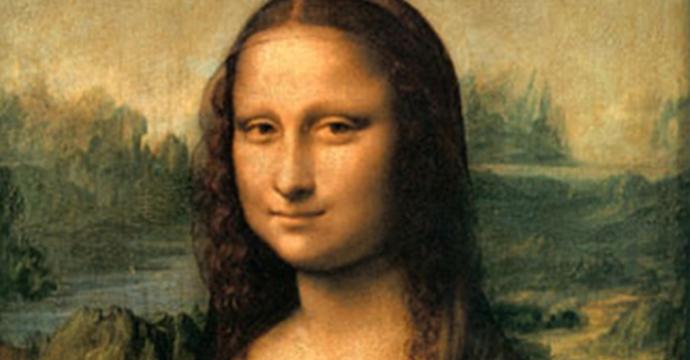 Mona-Lisa-landscape