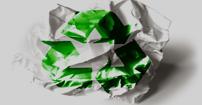 recycle packaging materials 2