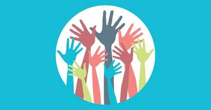 20121205100048_volunteers