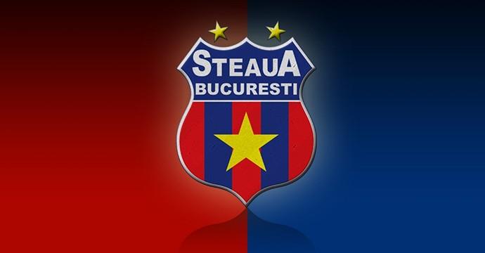 Steaua-Bucuresti-Wallpaper-2