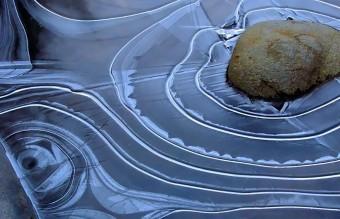 frozen-ice-art-181__880