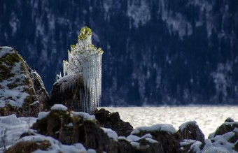 frozen-ice-art-4__880