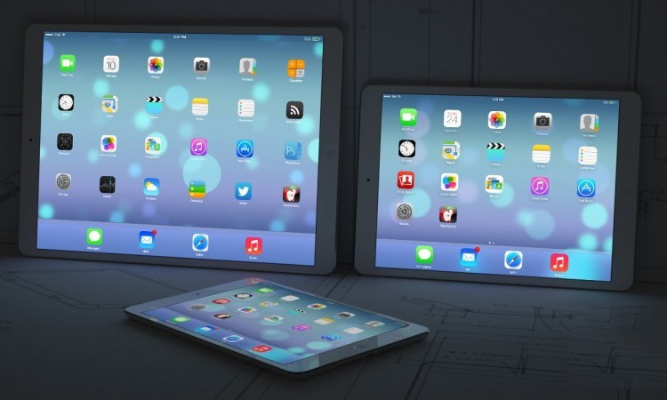 _ipad_ipads_dark-800x450
