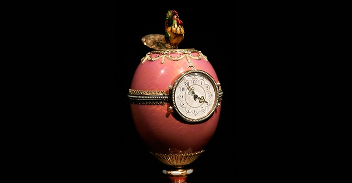 4119-16-faberge
