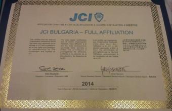 JCI-2