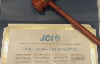 JCI-3