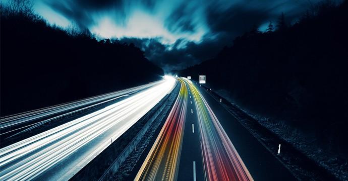 Rainbow-Highway--