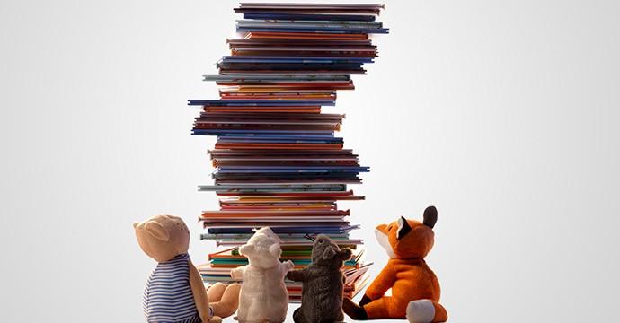 books_v1 ikea