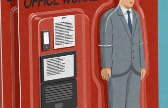 satiric-illustrations-john-holcroft-10