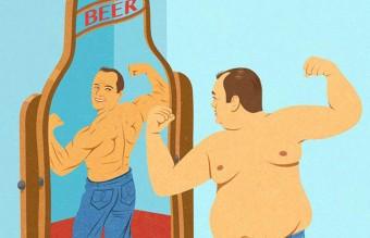 satiric-illustrations-john-holcroft-2