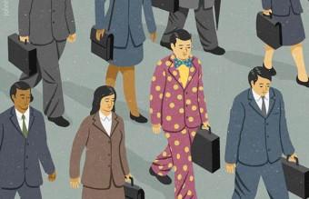 satiric-illustrations-john-holcroft-3