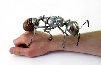 steampunk-animal-sculptures-igor-verniy-10