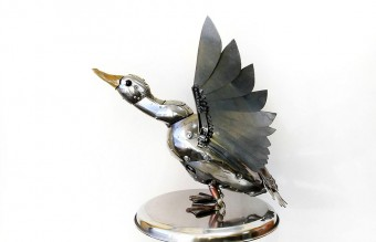 steampunk-animal-sculptures-igor-verniy-3