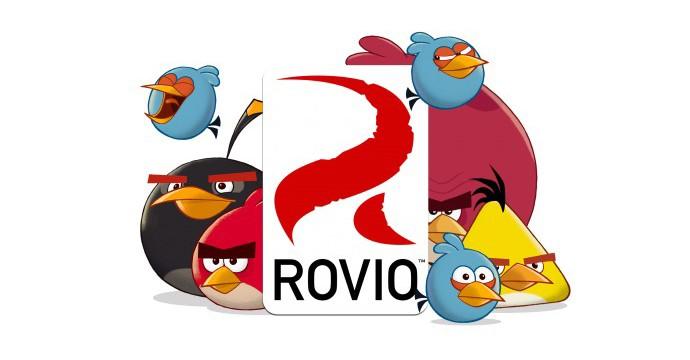 Rovio_Angry_Birds_Wide