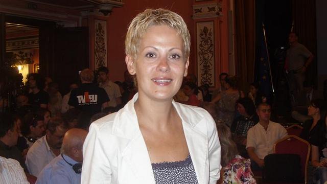 kovacheva