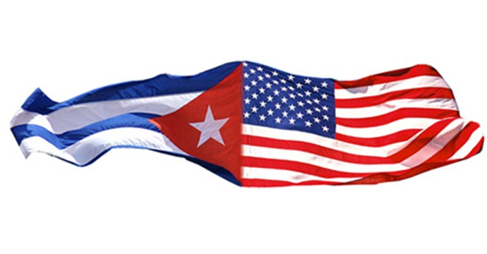 Cuba_US_flags_big