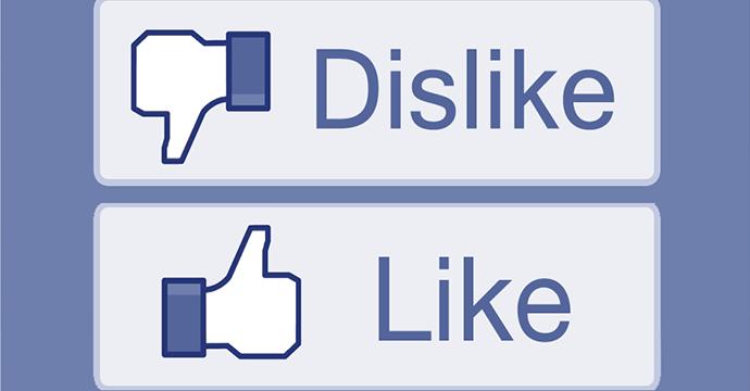 facebook-dislike-button1
