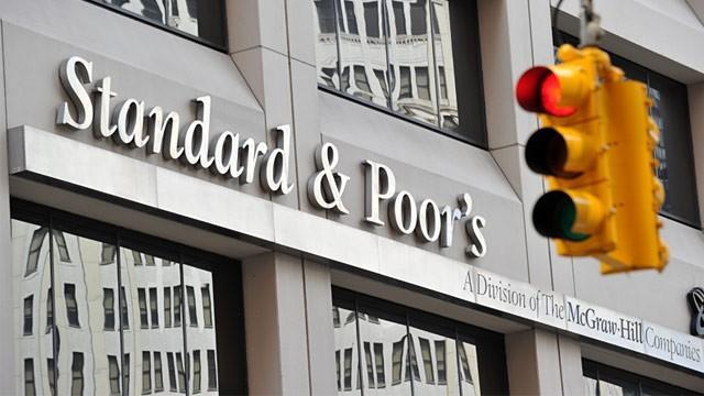 gty_standard_poors