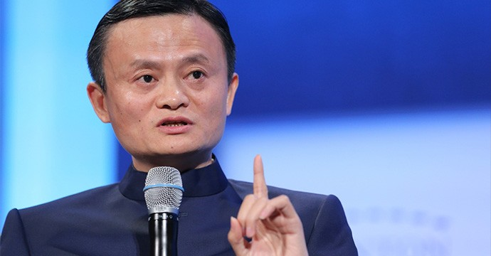 jack-ma-alibaba-life-lessons-clinton-global-initiative