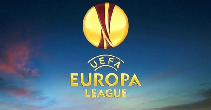 uefa europe league