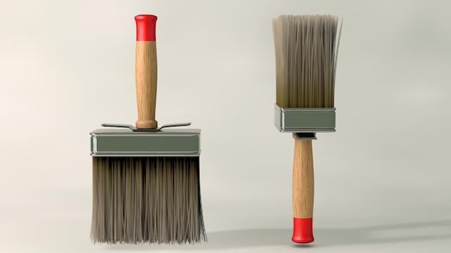 Paintbrush (3)