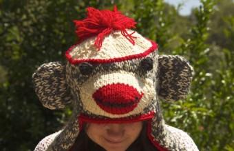 cheeky-monkey__880