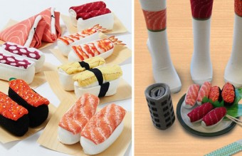 creative-gifts-for-food-lovers-112