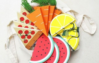 creative-gifts-for-food-lovers-161__605