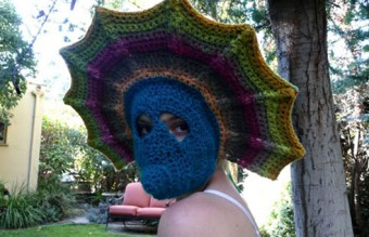 creative-knit-hat-181