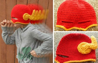 creative-knit-hat-201__605