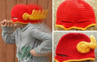 creative-knit-hat-201__605