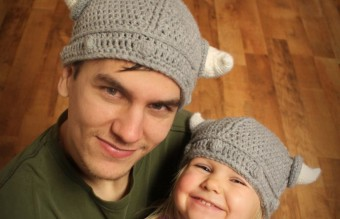 creative-knit-hat-231__880