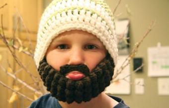 creative-knit-hat-241__880