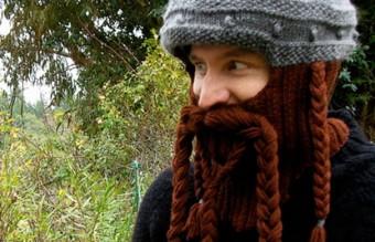 creative-knit-hat-251__605