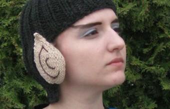 creative-knit-hat-281__605