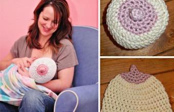 creative-knit-hat-291__605