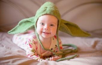 creative-knit-hats-11122__605