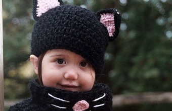 creative-knit-hats-14765__605